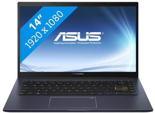 Asus VivoBook 14 F413FA-EB535T-BE Azerty Main Image