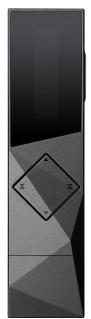 Cowon iAudio U7 Zwart 32 GB Main Image