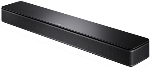 Bose TV Speaker Main Image