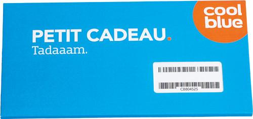 Chèque-cadeau 100 euros Main Image