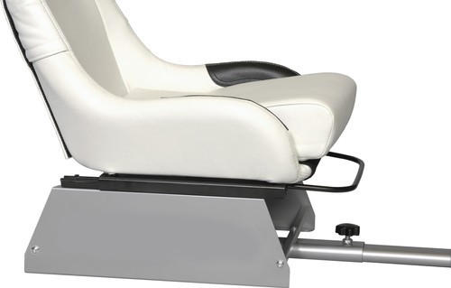 PlaySeat Seat Slider Main Image