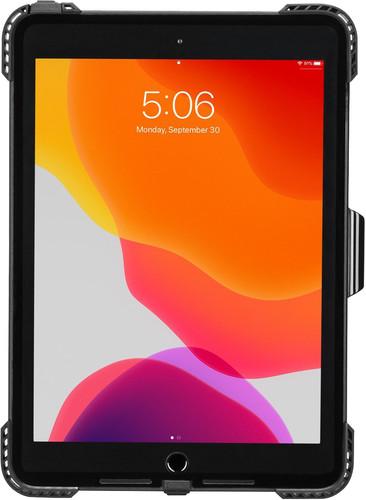 Targus SafePort Rugged Apple iPad (2020)/(2019) Back Cover Noir Main Image
