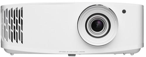 Optoma UHD30 Main Image