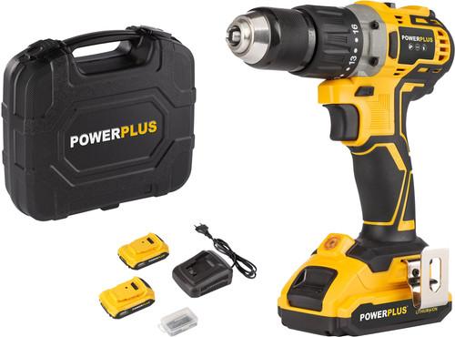 Powerplus POWX00510 Main Image