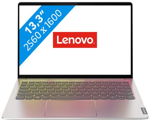Lenovo IdeaPad S540-13IML 81XA007KMB Azerty Main Image