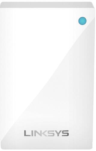 Linksys Velop Mesh expansion module Main Image