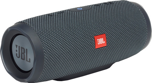JBL Charge Essential Main Image