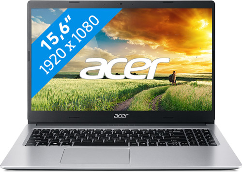Acer Aspire 3 A315-23-R3C3 Azerty Main Image