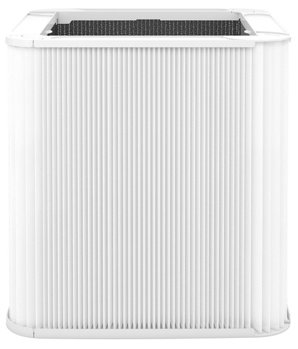 Blueair Comb Filter Blue Pure 221F Main Image