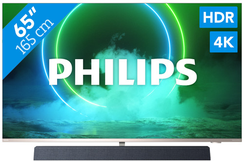 Philips 65PUS9435 - Ambilight (2020) Main Image