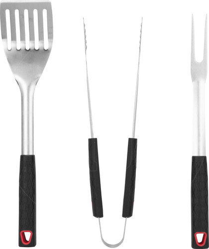 Arpe Barbecue Tool Set Main Image