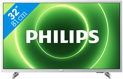 Philips 32PFS6855 (2020) Main Image