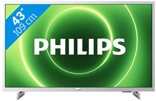 Philips 43PFS6855 (2020) Main Image