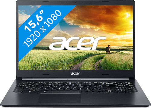 Acer Aspire 5 A515-54G-58YP Azerty Main Image