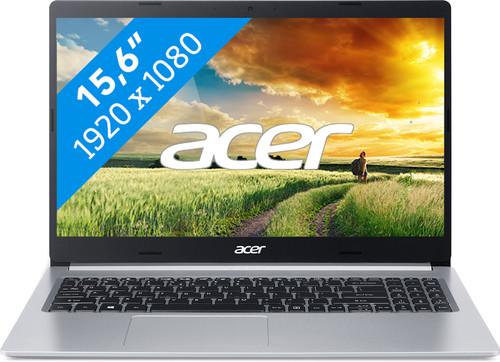Acer Aspire 5 A515-54G-597F Azerty Main Image