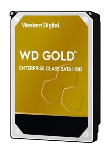 WD Gold WD161KRYZ 16TB Main Image
