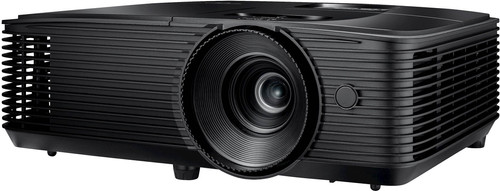 Optoma HD28E Main Image