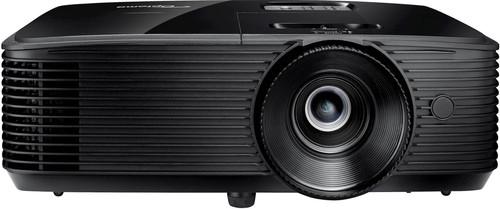 Optoma HD28E Main Image