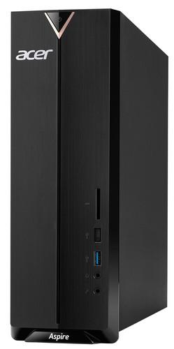 Acer Aspire XC-895 I5410 Main Image