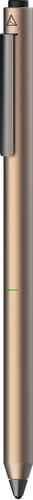 Adonit Dash 3 Stylet Bronze Main Image