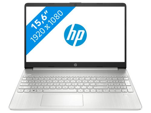 HP 15s-eq1198nb Azerty Main Image