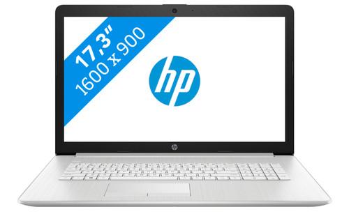 HP 17-ca1129nb Azerty Main Image
