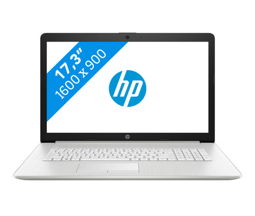 HP 17-by3049nb Azerty Main Image
