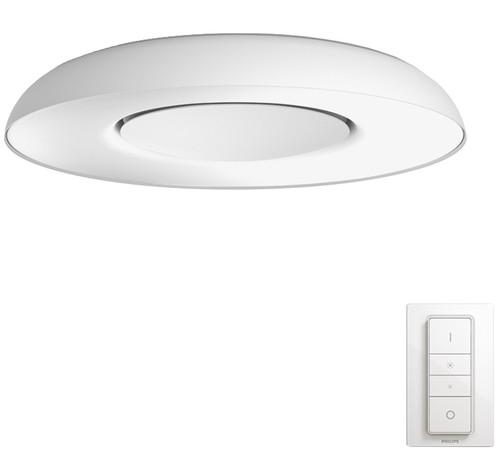 Philips Hue Still plafondlamp White Ambiance Wit Main Image