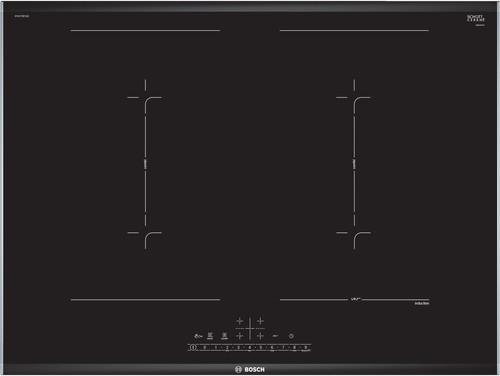 Bosch PVQ775FC5E Main Image