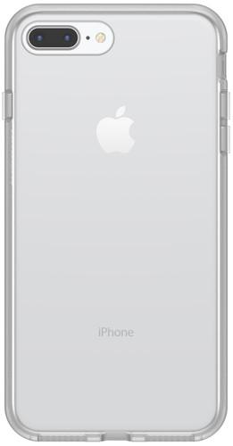 Otterbox React Apple iPhone 8 Plus / 7 Plus Back Cover Transparent Main Image