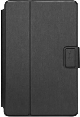 Targus Safefit Rotating Universel 7 pouces - 8,5 pouces Book Case Noir Main Image