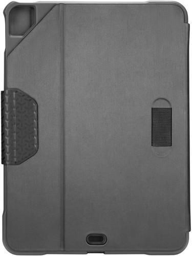 Targus Click-In Apple iPad Pro 11 pouces Book Case Noir Main Image