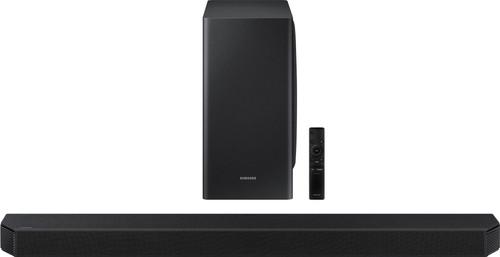 Samsung HW-Q900T/XN Main Image