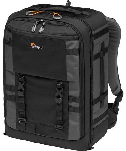 Lowepro Pro Trekker BP 450 AW II Gray Main Image