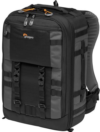 Lowepro Pro Trekker BP 350 AW II Gray Main Image