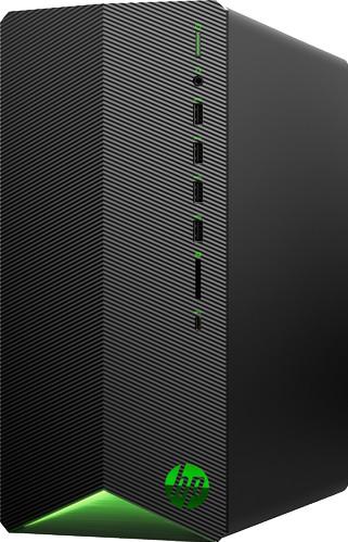 HP Pavilion Gaming TG01-1370nd Main Image