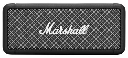 Marshall Emberton Black Main Image