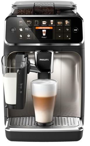 Philips 5400 EP5447/90 Main Image