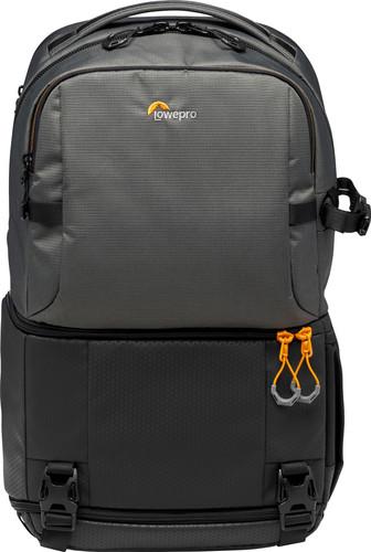 Lowepro Fastpack BP 250 AW III Gray Main Image
