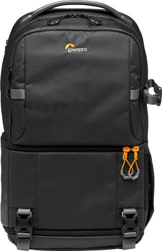 Lowepro Fastpack BP 250 AW III Black Main Image