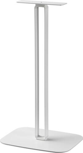 Denon Home 250 Pied d'Enceinte Blanc Main Image