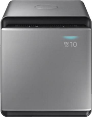 Samsung Cube Smart AX9500 AX47R9080SS/EU Main Image