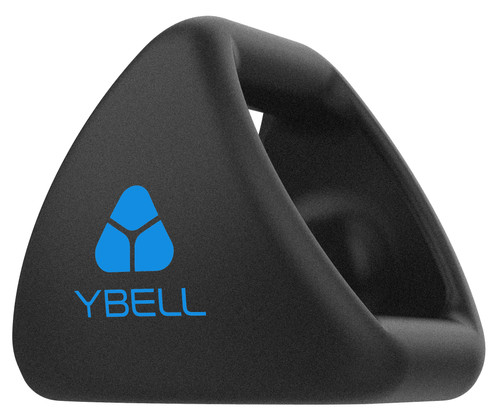 YBell Neo XS 4,3kg Main Image