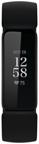 Fitbit Inspire 2 Zwart Main Image