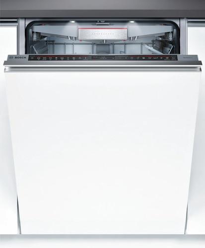 Bosch SBV88UX36E / Inbouw / Volledig geïntegreerd / Nishoogte 86,5 - 92,5 cm Main Image