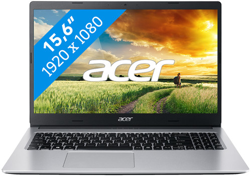 Acer Aspire 3 A315-23-R3WY Azerty Main Image