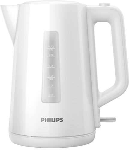 Philips HD9318/00 Main Image
