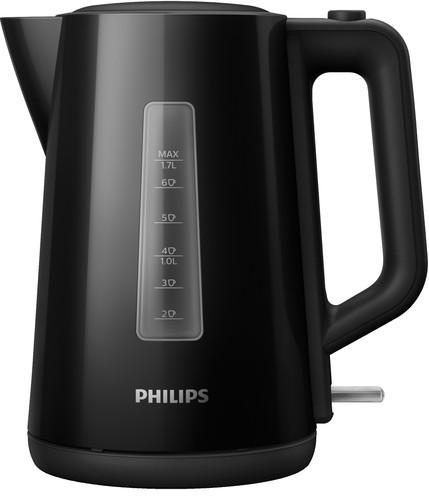 Philips HD9318/20 Main Image