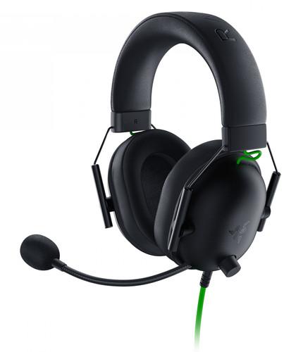 Razer Blackshark V2 X Gaming Headset Main Image
