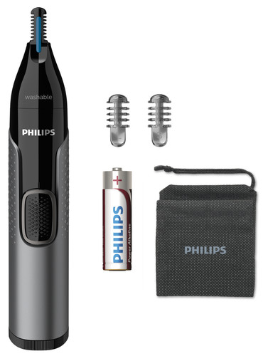 Philips NT3650/16 Main Image
